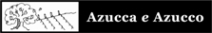 Azucca e Azucco ワインプロジェクト